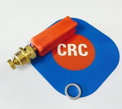 Crcjjj000620890 QualitäTswaren Baugewerbe Wasserhahn FÜllung Ersatzteile Kessel Original Baxi Code