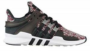 Details about Adidas Originals Men's EQT Support ADV Fashion Sneakers AC7367