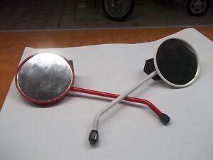 specchio-moto-motociclo-colore-bianco-o-rosso-perno-10-pesolemotors