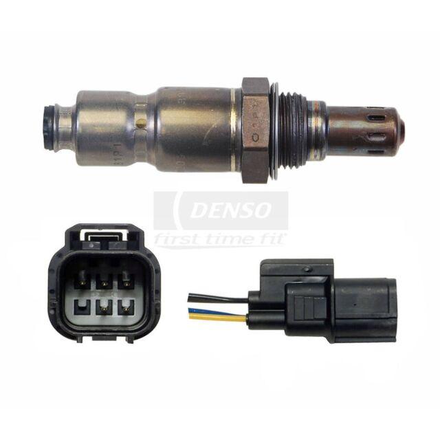Fuel Ratio Sensor-OE Style Air//Fuel Ratio Sensor DENSO 234-5007 Air