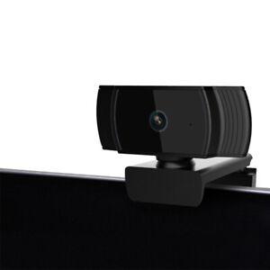 AF-Auto-Focus-1080P-Webcam-Video-Camera-2MP-Support-Windows-Mac-OS-WINXP-7-8-MSN