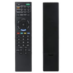 Fernbedienung-fuer-Sony-RM-GD005-KDL-32EX402-RM-ED022-RM-ED036-TV-Fernsehen