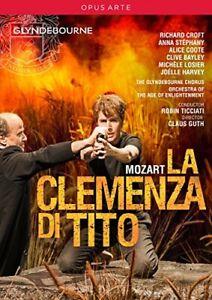 Mozart-La-clemenza-di-Tito-Alice-Coote-Anna-Stephany-Michele-Region-2