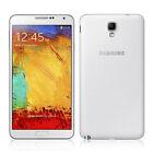 Samsung Galaxy Note 3 Neo SM-N7505 - 16GB - White (Unlocked) Smartphone