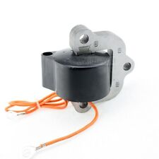 582160 Amhousejoy 18-5194 Marine Ignition Coil for Johnson Evinrude Outboard Motor 50-135 hp 502890 584632