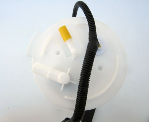 For Ford Explorer 4.0L 2010 Autobest F1564A Fuel Pump Module Assembly