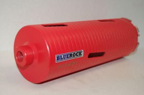 DRY Type 3.5 Diamond DRY Coring Bit - Concrete Core Drill by BLUEROCK ® Tools