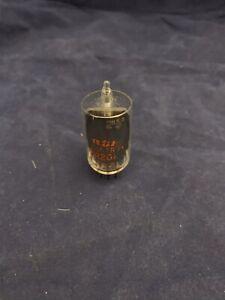 DR2020-RCA-Numitron-Vacuum-Tube