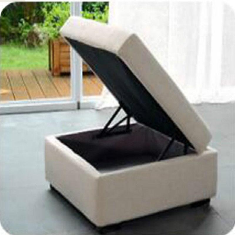Sofabett Matratze Lift Spring Mechanismen Ausstattung Scharnier Box Aufbewahrung | | | Discount  | Deutschland Online Shop  | Starker Wert  8a98b3