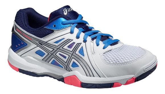 Asics Gel Task - Women's Indoor Court shoes