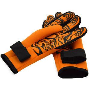 2mm-Neoprene-Gloves-for-Scuba-Diving-Snorkeling-Spearfishing-Water-Sports-Gloves