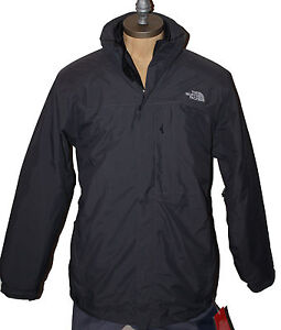 e9f39879a Details about AUTH $500 The North Face Men's Trigger Triclimate 3 in 1  Jacket XL