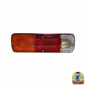 Fits-Landcruiser-40-Series-3-69-11-84-Ute-Universal-Tail-Lamp-Light