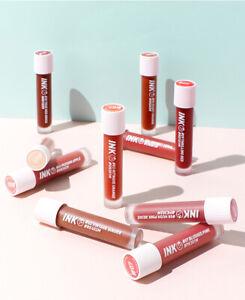 PERIPERA-INK-MATTE-BLUR-TINT-1-10-Various-options-3-8g-Korea-Cosmetic