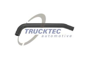 Trucktec Automotive Tuyau Carter purge 02.14.035