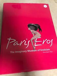 Paris-Eros-The-Imaginary-Museum-of-Eroticism-by-Hans-Jurgen-Dopp-2004