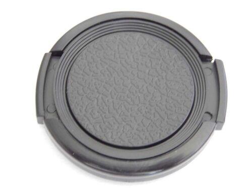 TAPA del objetivo 39mm para Fujifilm XF 27 mm F2.8