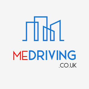MeDriving-co-uk-Domain-name-for-sale