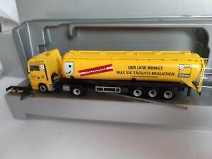 MAN-TGX-XlX-wolfsgruber-Logistik-GmbH-4802-Ebensee-Austria-60m-silo-914581