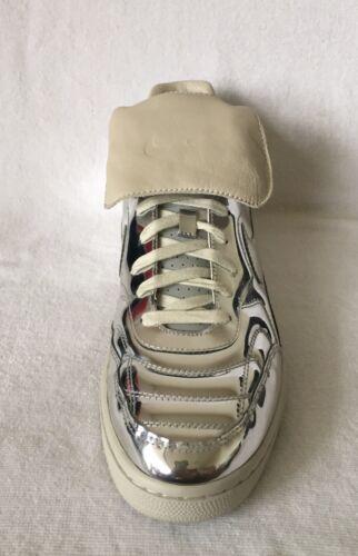 Nike Nsw Taille 10 Tiempo Sp 5ukBnib 94 Mid dCoerxB