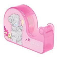 Me to You Tatty Teddy Bear - Pink Tape Dispenser Sellotape