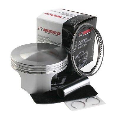 Wiseco Piston Kit Honda TRX450R TRX450 TRX 450 450R R94mm 04-05 13.1:1 High Comp