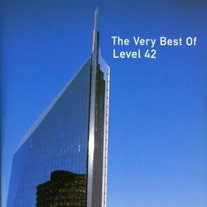 Level-42-The-Very-Best-Of-NEW-CD