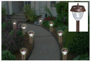 Westinghouse-Stainless-Steel-14-Piece-Saturn-Energy-Efficient-Solar-LED