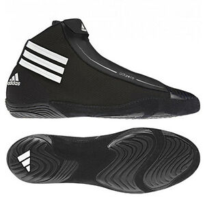 Adidas Sydney  Wrestling Shoes For Sale