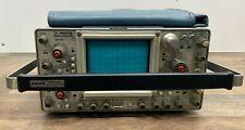 Tektronic 465 Analog Oscilloscope