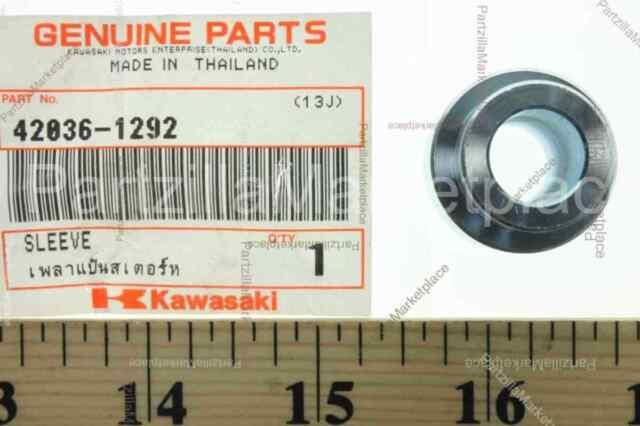 Kawasaki SLEEVE12X18X120.6 42036-1333