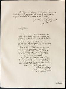1926-Litografia-citacion-General-Hadjitch-Terzitch