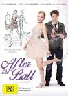 After The Ball (DVD, 2015)