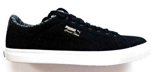 Puma Star Homme Sneaker de la s pour Vulc UZd55Bqw