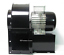 Ventilateur-Radial-1800m-H-5-Ampere-Regulateur-de-Vitesse miniature 5