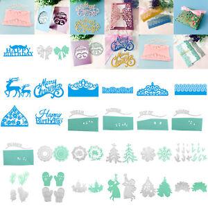 Christmas-Birthday-Metal-Cutting-Dies-Stencils-DIY-Scrapbook-Paper-Card