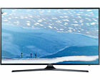 Samsung KU6079 70 Zoll Fernseher (Ultra HD Triple Tuner Smart TV) Energieklasse A