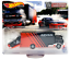 miniatura 26 - HOT-WHEELS-AUTO-cultura-Team-trasporto-Scegli-Update-06-07-2020