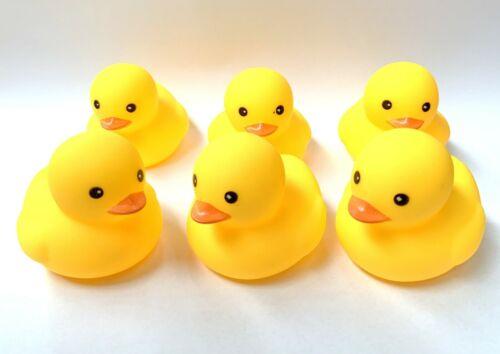 Badeenten Ente Quietscheenten Gummienten