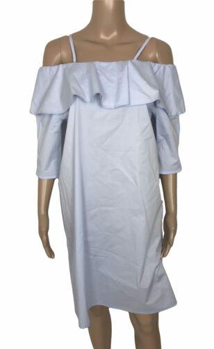 Set Carmen robe encolure ~ cantonni wwqB7a8Fg