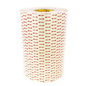 3M-4926-VHB-Foam-Tape-12-034-Width-x-72-Yd-Length