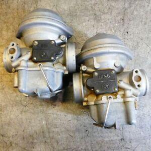 BMW-R-80-RT-Mono-R-100-RT-Mono-Vergaser-paar-32er-K-23-39537