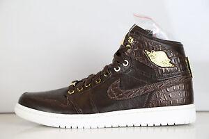 Jordan 1 Pinnacle Ebay