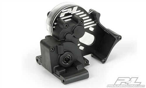 Pro-Line Pro Transmission Slash 2WD E E E Stampede E Rustler & Bandit PRO609200 95d1d1