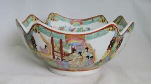Large-Oriental-Themed-Serving-Bowl