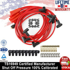 Standard Motor Products 27507 Pro Series Ignition Wire Set