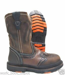 Steel Toe Shoes In Cebu