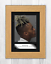 XXXTentacion-2-A4-signed-mounted-photograph-picture-poster-Choice-of-frame thumbnail 5