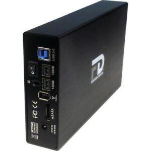 Fantom-3TB-G-Force-Quad-Pro-7200-rpm-External-Hard-Drive-USB-3-0-eSATA-FireWire
