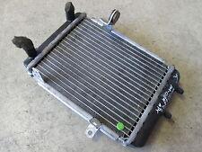 Kühler Zusatzkühler links AUDI S4 B6 4.2 V8 BBK 8E0121212K